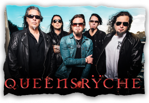CFF_Queensryche_WEB
