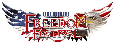 Colorado-Freedom-Festival-2019_370wide