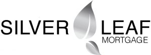 RSSilver Leaf Mortgage_Logo transparent