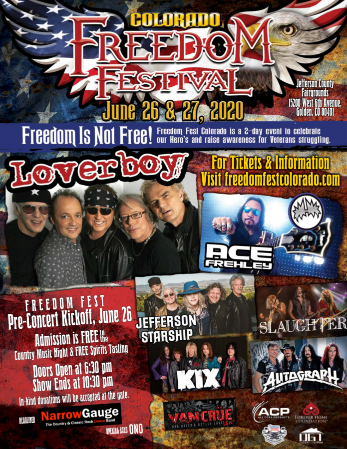 2020 Freedom Festival FLYER 8.5x11-P5 (1) (1)