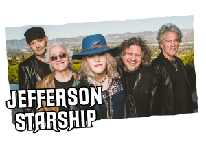Jefferson Starship (1)
