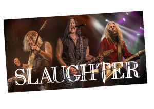 Slaughter (1)