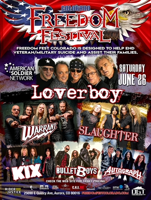 Freedom-Fest-Poster-WEB-ONLY
